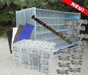 günstige Komplettpakete -Angebote