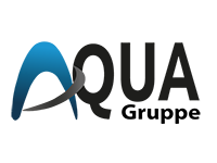 Aqua Facility Management - Nürnberg