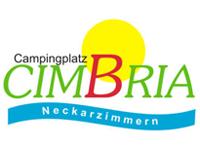 Cambingplatz Cimbria - Neckarzimmern