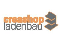 Creashop - Elztal