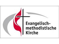Evangelisch Methodistische Kirche - Karlsruhe