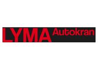 Lyma Autokran GmbH - Buchen