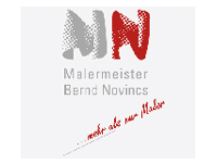 Novincs - Filderstadt