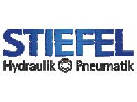 Fritz Stiefel Industrievertretungen - Waiblingen